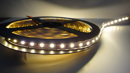 LED Tape Double Density 3528