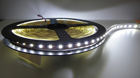 LED Tape/Strip