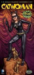 CATWOMAN 1:8 Scale Plastic Model Kit