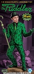 THE RIDDLER 1:8 Scale Plastic Model Kit
