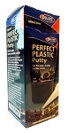 PERFECT PLASTIC PUTTY by Deluxe Materials 40ml BD44