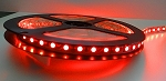 LED TAPE 3528 RED DOUBLE DENSITY (600 LEDs) 5m